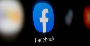 filtraciones-desidia-facebook-asalto-capitolio-eu