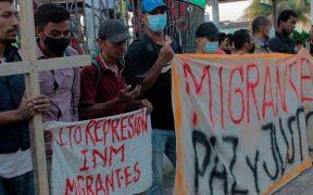 caravana-migrante-frontera-chiapas-efe