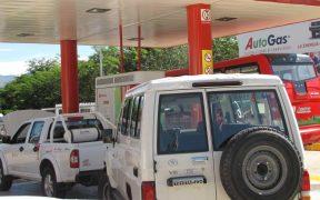 venezuela-aumenta-precio-de-la-gasolina-subsidiada