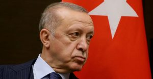 presidente-turquia-persona-no-grata-embajadores-extranjeros