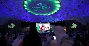 arabia-saudita-meta-emisiones-netas-cero-2060