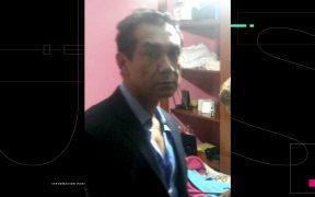 juez-descongelar-cuentas-abarca-exalcalde-iguala-ayotzinapa