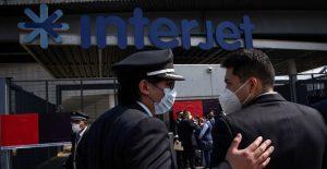 El caso Interjet: Defraudación fiscal y firma electrónica