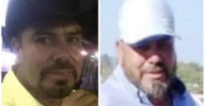 """Detienen en Chihuahua a """"El Jaguar"""", presunto responsable de la masacre de la familia LeBarón"""