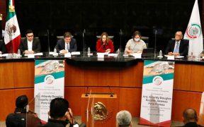 fonatur-costo-tren-maya-60-mil-millones-de-pesos
