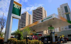 Petrobras cuestiona al gobierno de Bolsonaro sobre la posible privatización de la empresa