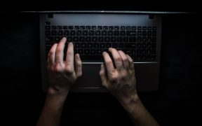 150-personas-trafico-drogas-dark-web-varios-paises