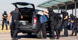 narcotrafico-colombia-estados-unidos-shutterstock