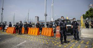 seguridad-frontera-mexico-estados-unidos-cuartoscuro