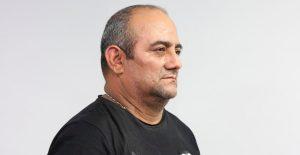 """Apoyo de EU será vital para descubrir nexos del narcotraficante """"Otoniel"""", admite Colombia"""