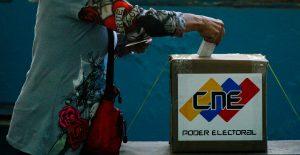 venezuela-elecciones-union-europea-reuters
