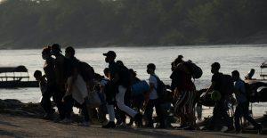 deportaciones-migrantes-triangulo-norte-centroamerica-reuters