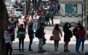 pandemia-125-millones-empleos-en-2021-oit