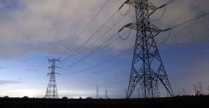 Emisiones de carbono aumentarían hasta 65% si se aprueba reforma eléctrica de AMLO: NREL