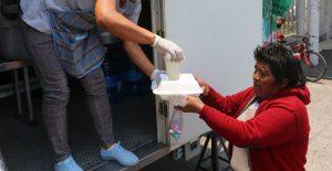 pandemia-carencias-alimenticias-mexico-banco-alimentos